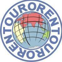 rent a car+37493462212