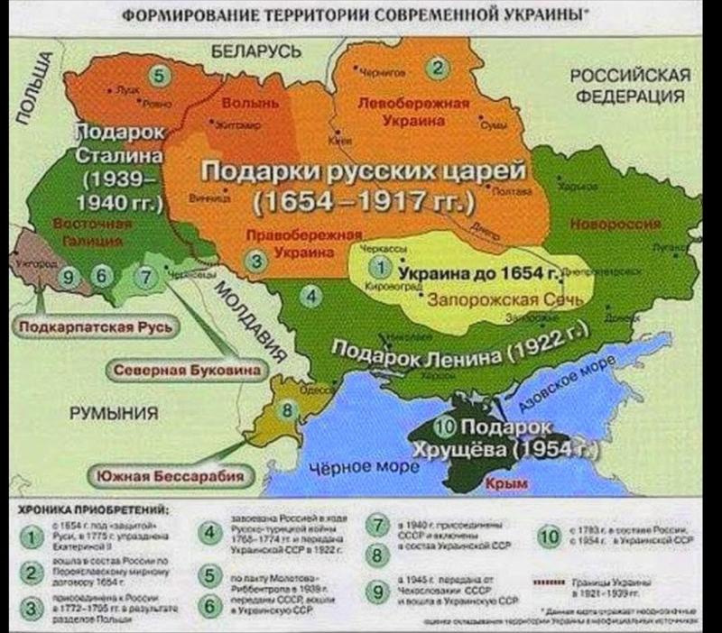 Украина.png