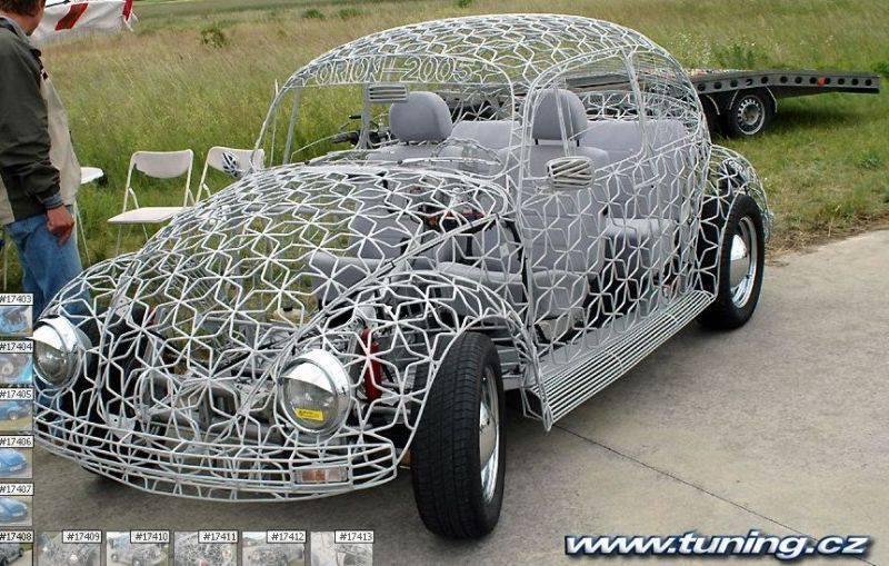 Необычные автомобили.jpg
