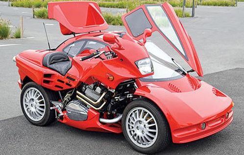 Необычные автомобили1.jpg