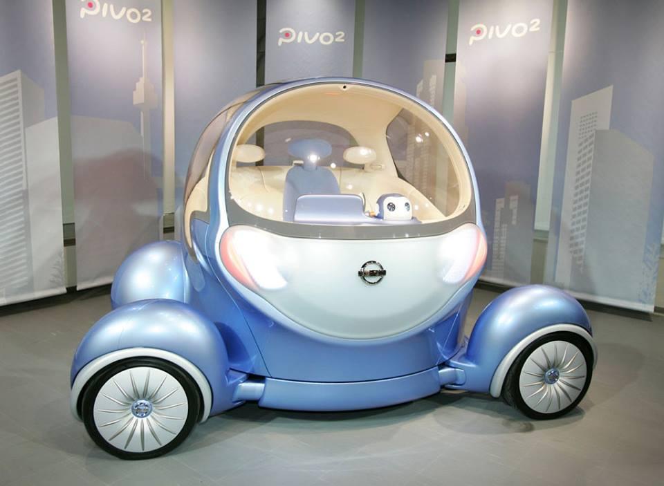 Необычные автомобили2.jpg