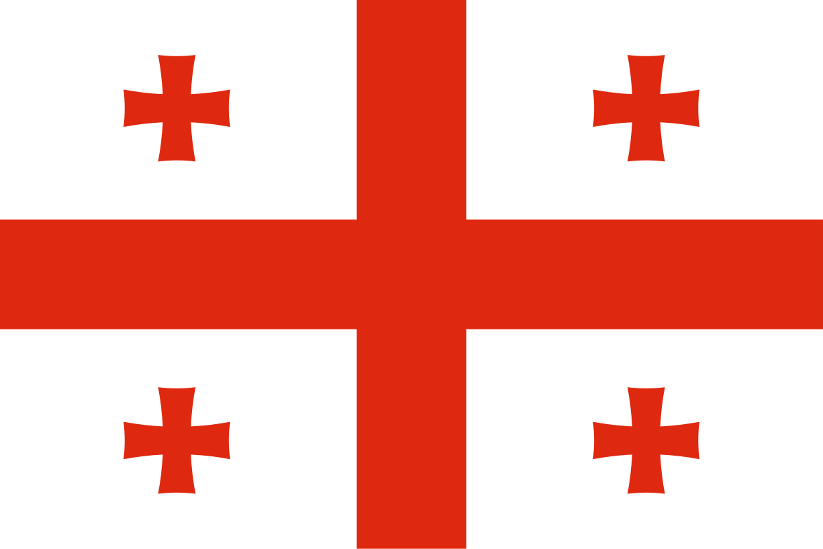 1200px-Flag_of_Georgia_official.svg.png