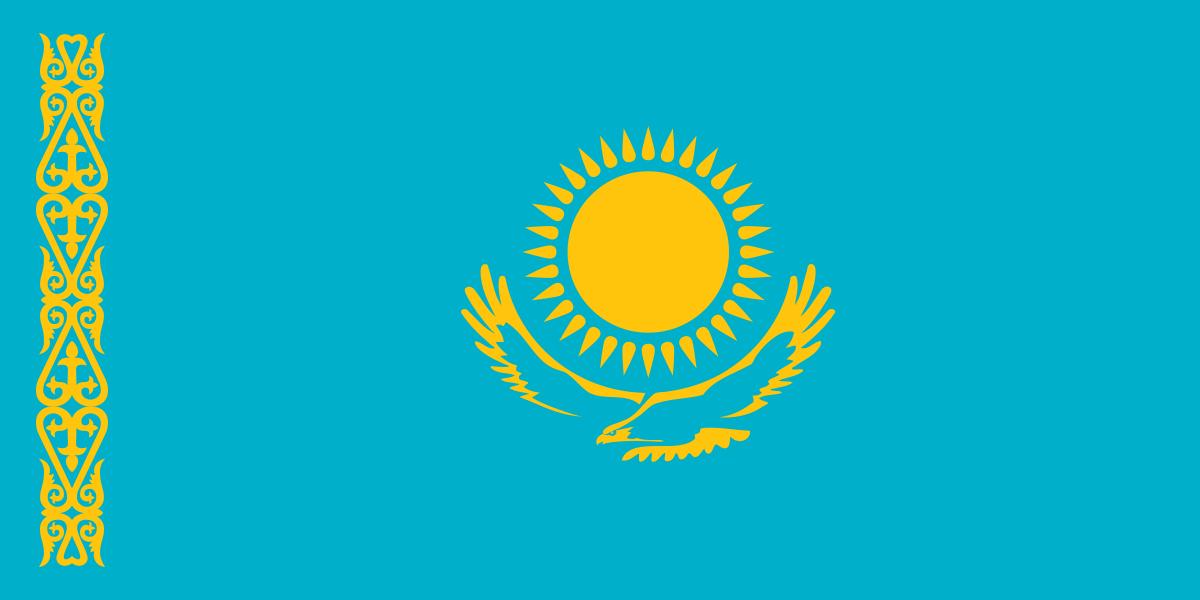 1200px-Flag_of_Kazakhstan.svg.png