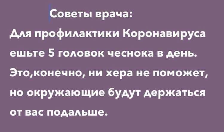 FB_IMG_1584213668385.jpg
