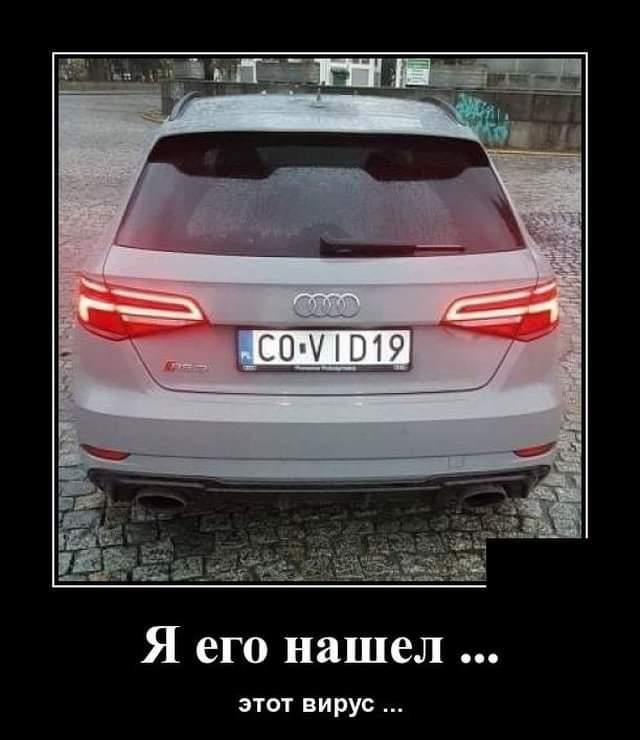 FB_IMG_1584818799782.jpg