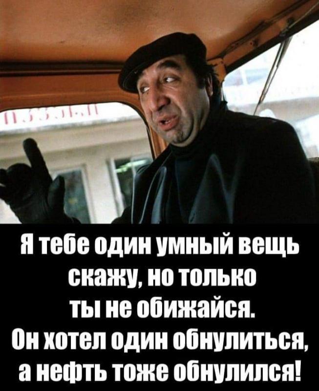 FB_IMG_1584823484601.jpg
