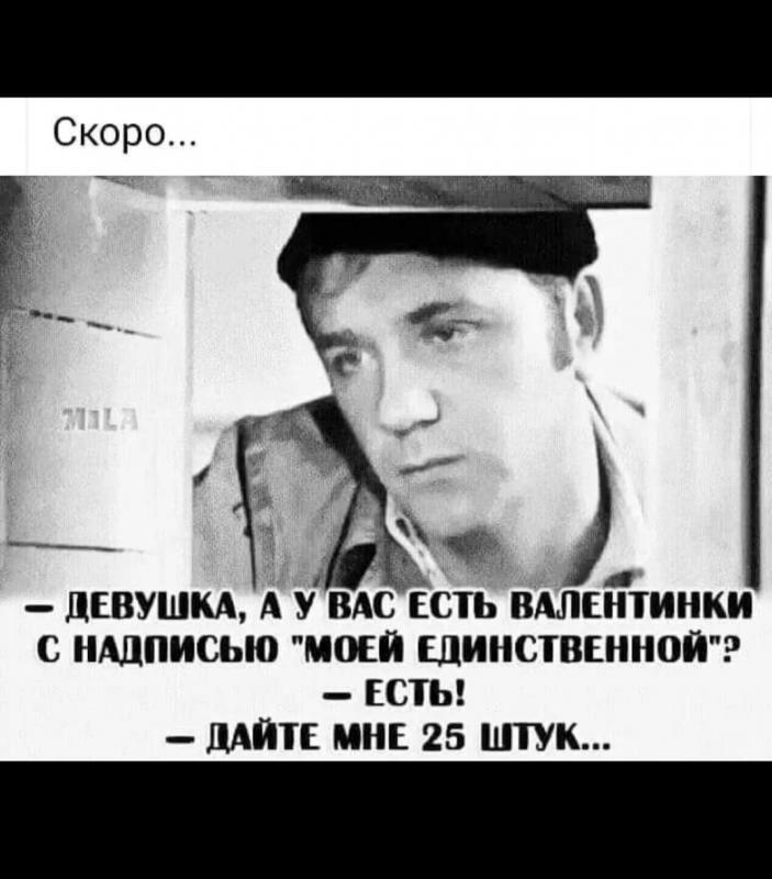 FB_IMG_1584937196480.jpg