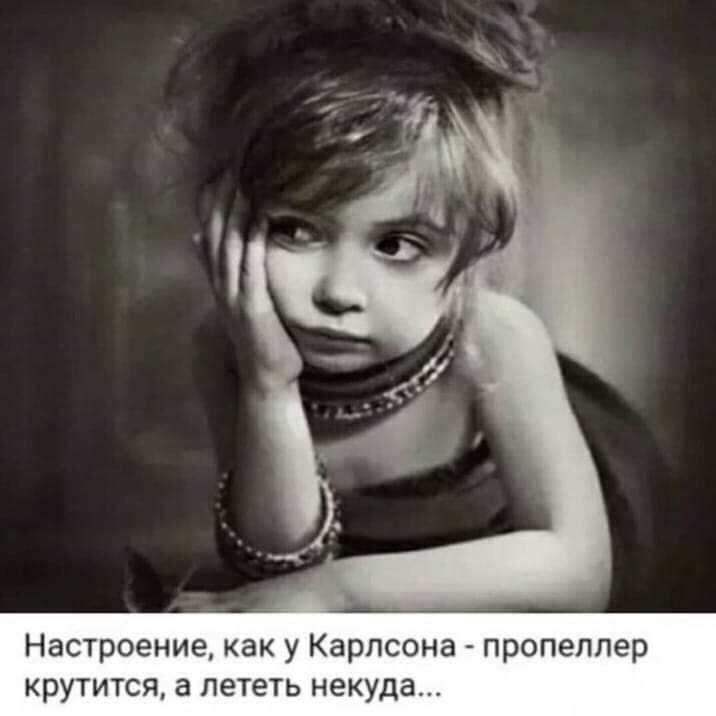 FB_IMG_1584963349607.jpg