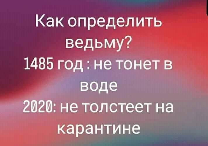 FB_IMG_1585474943032.jpg