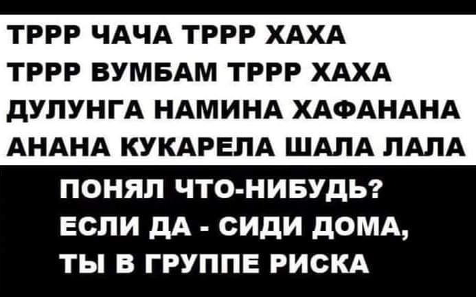 FB_IMG_1587582921251.jpg