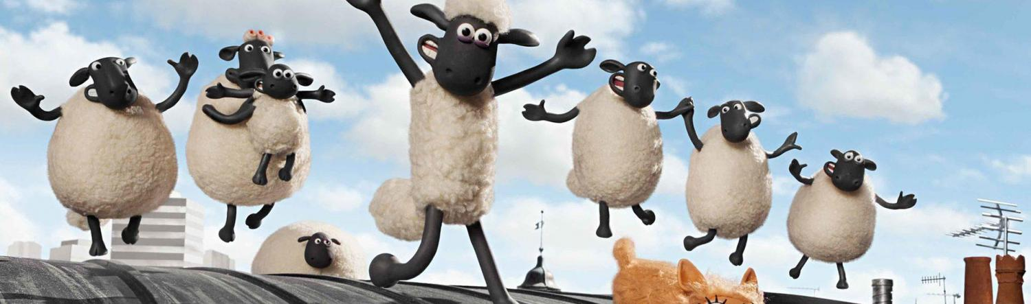 Shaun-the-Sheep-the-Movie-1900x560.jpg
