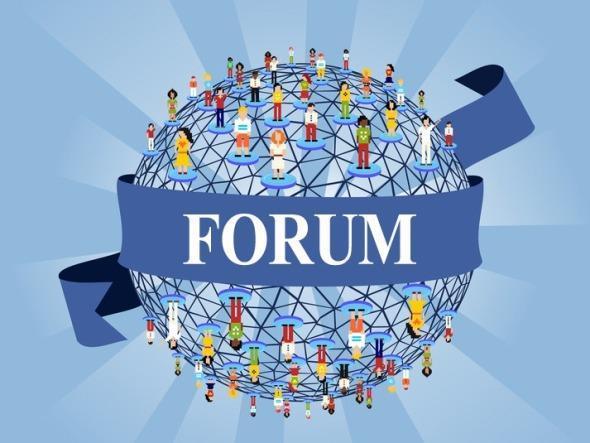 forum-011.jpg.1d6d63ee09a2dad6e5d07e6d56141170.jpg