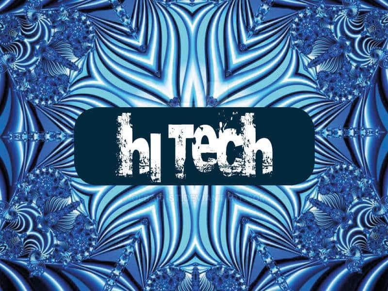 hiTech-Style-Logo.jpg