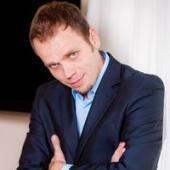 Александр Рассказов