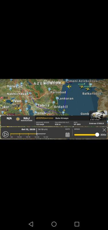 Screenshot_20201014_215347_org.telegram.messenger.jpg