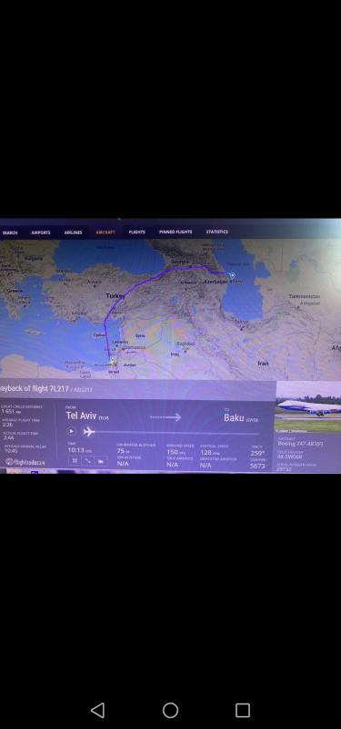 Screenshot_20201014_220716_org.telegram.messenger.jpg