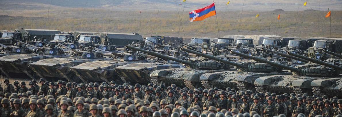 1601660314_vojna-v-karabahe-chto-sejchas-proishodit-v-armenii-na-peredovoj.jpg
