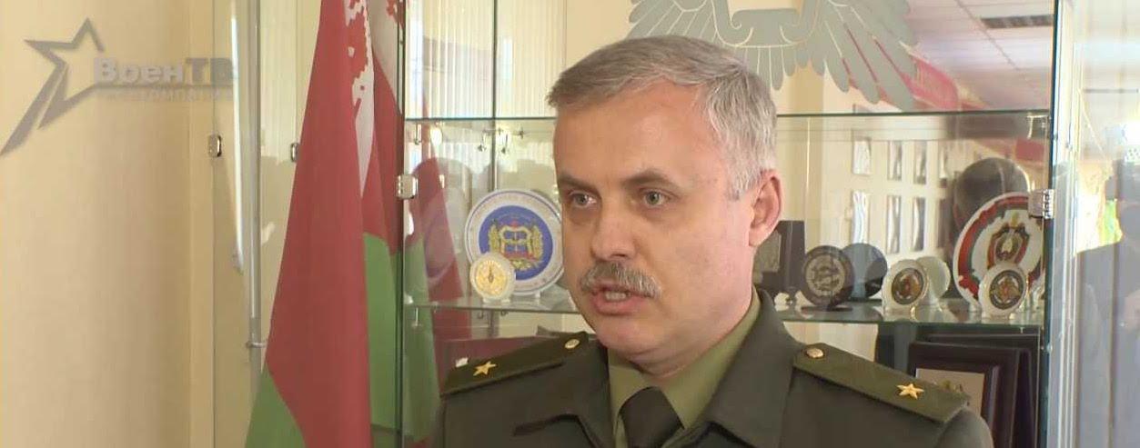 Зась затруднился ответить, остаются ли наемники из Сирии в Нагорном Карабахе
