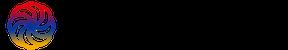 OpenArmenia