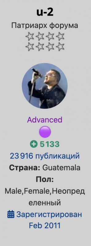 Screenshot 2021-04-14 at 11.00.17.png